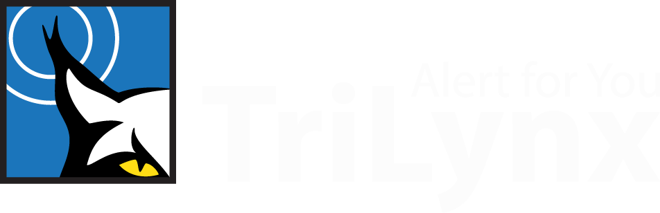 TriLynx