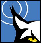 trilynx_logo_border_color_small